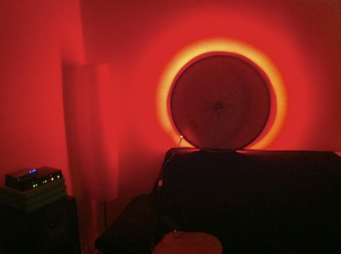 lampe_roue